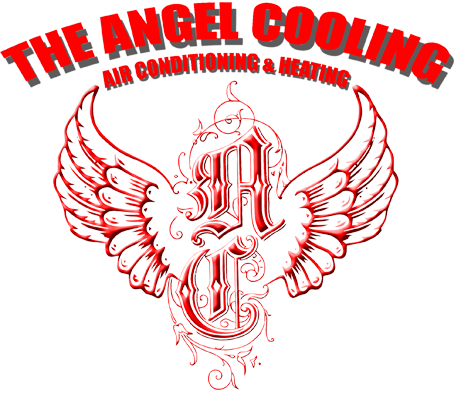 The Angel Cooling LLC