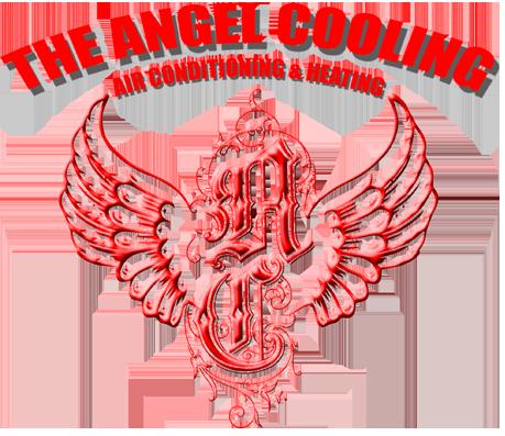 The Angel Cooling LLC